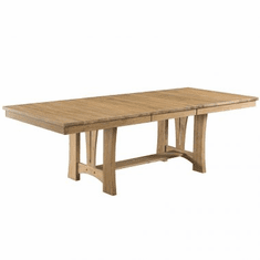 Intercon West End Bungalow Dining Table