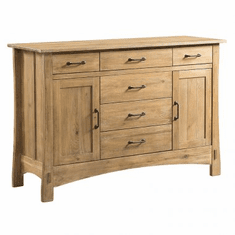 Intercon West End Bungalow Sideboard