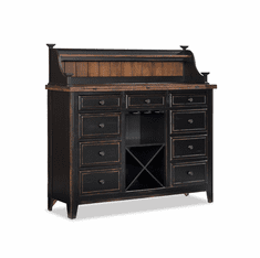 Intercon Winchester Sideboard