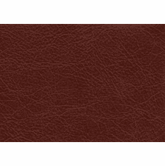 Leather - Galveston Burnish