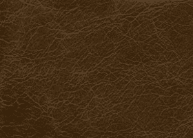 Leather - Galveston Sandalwood