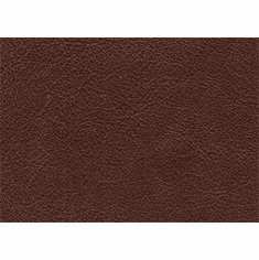 Leather - Stargo-Cocoa Bean
