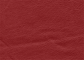Leather - Stargo-Pomegranate