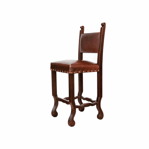 Monastery Counter/Bar Stool