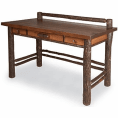 Old Faithful Writing Desk