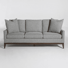 Portsmouth Sofa