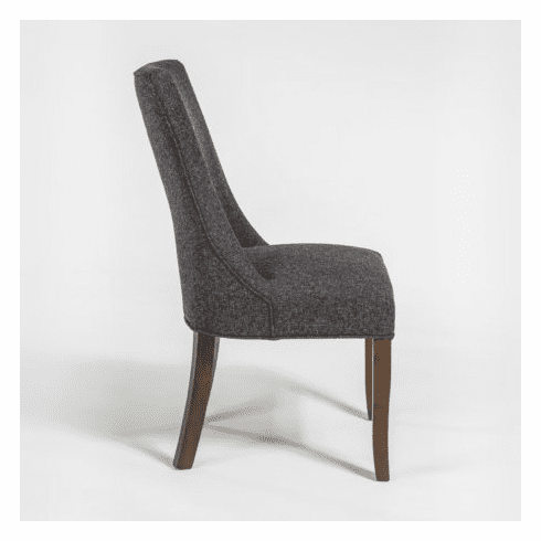 Magnificent Presidio Dining Chair Lamtechconsult Wood Chair Design Ideas Lamtechconsultcom