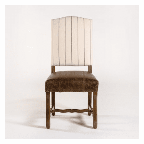 Groovy Seville Dining Chair Lamtechconsult Wood Chair Design Ideas Lamtechconsultcom