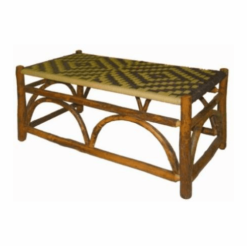Sun Valley Outdoor Coffee Table