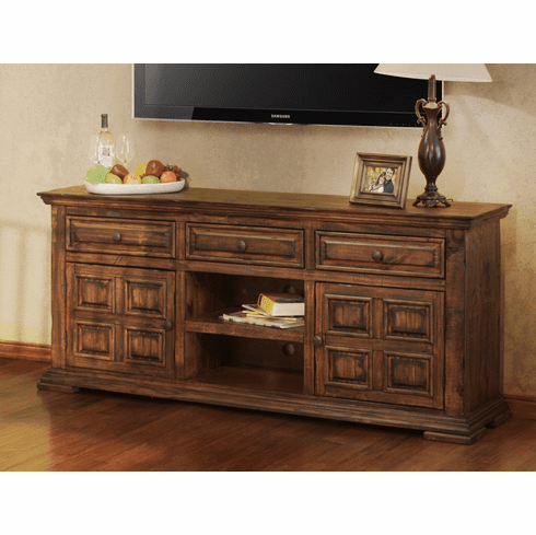 Terra 72-Inch TV Stand
