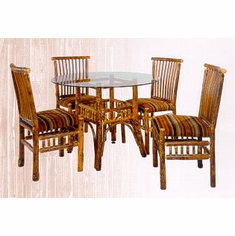 Veranda Dinette Chair