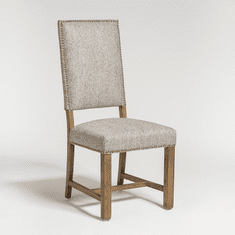 Weston Dining Chair