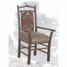 Wilderness Arm Chair