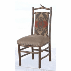 Wilderness Side Chair