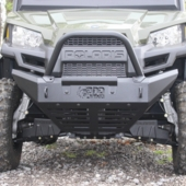 Bad Dawg Utv Bumpers Amp Other Parts At Side By Side Stuff
