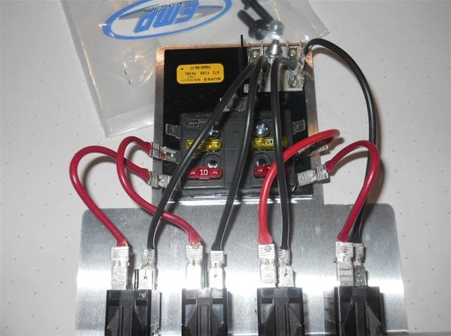 Fuse Box On Kawasaki Mule | Wiring Diagram Mule Kawasaki Kaf G Wiring Diagram Free on