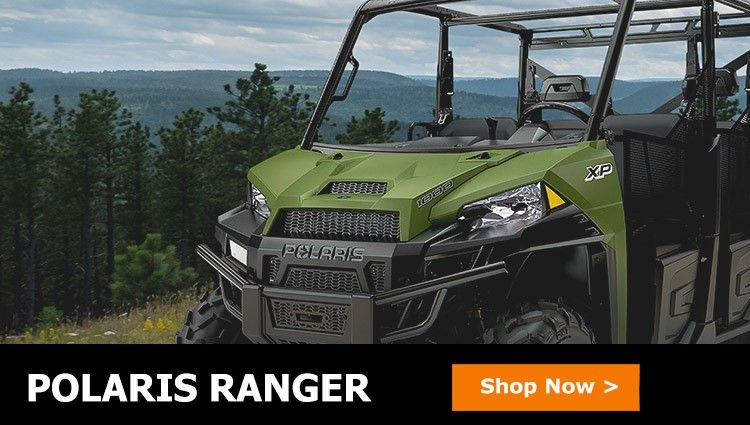 UTV & Side By Side Parts & Accessories from SideBySideStuff com