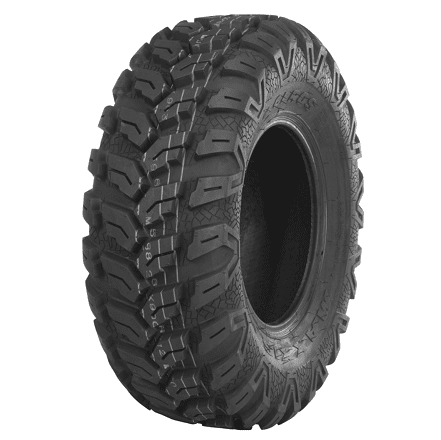 maxxis ceros 6 ply radial tire side by side stuff. Black Bedroom Furniture Sets. Home Design Ideas