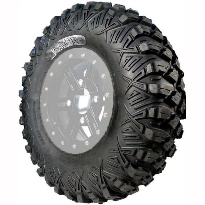 15 Inch Tires >> Mrt Dot Approved Race 8 Ply Tire W Aramid Sidewalls 14 And 15 Inch