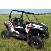 Polaris RZR Supplies, Parts & Accessories from Side By Side