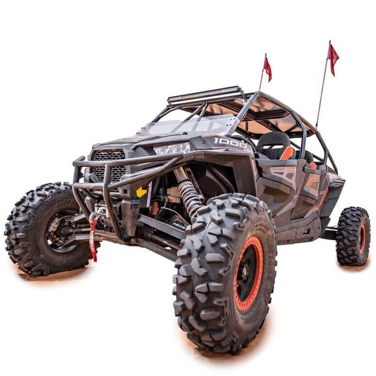 Razor Side By Side >> Polaris Rzr Supplies Parts Accessories From Side By Side