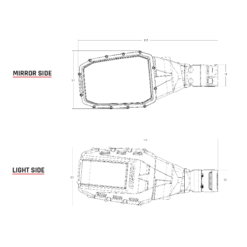 Rigid Industries Wiring Diagram from s.yimg.com
