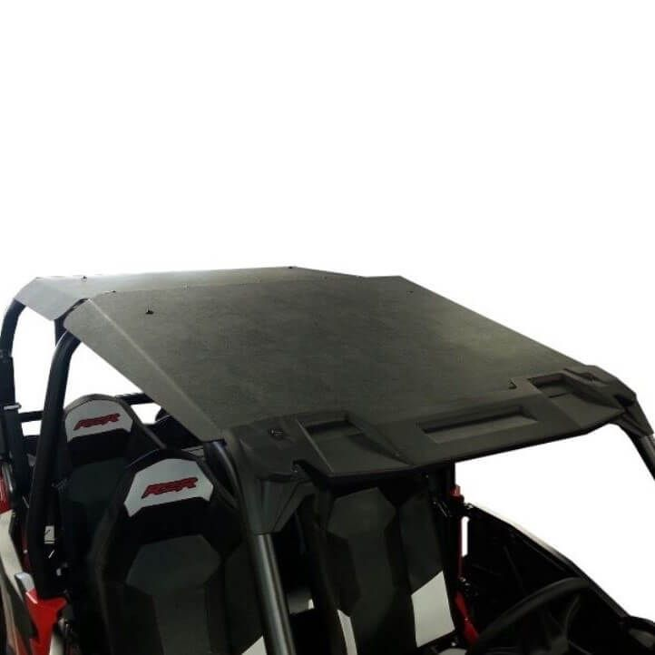 Polaris General 1000 ABS Plastic Hard Roof