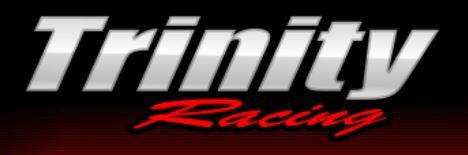 Trinity Racing Exhaust and Performance Parts