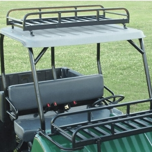UTV Roof Rack by Great Day Inc.