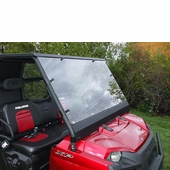Polaris Ranger UTV Parts & Accessories from Side By Side Stuff