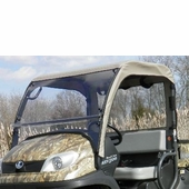 Aftermarket Kubota RTV Parts & Accessories - SideBySideStuff.com on
