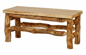 56 Inch Dining Table Bench