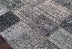 About Rugs