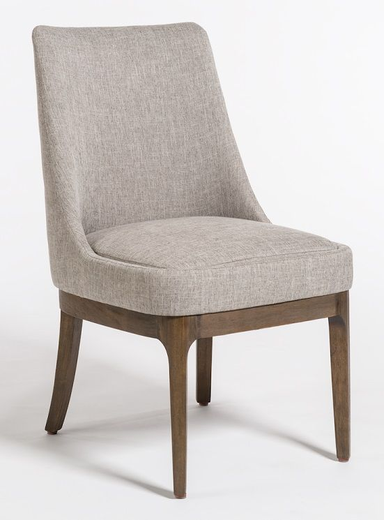 Prime Alder And Tweed Dawson Dining Chair Lamtechconsult Wood Chair Design Ideas Lamtechconsultcom