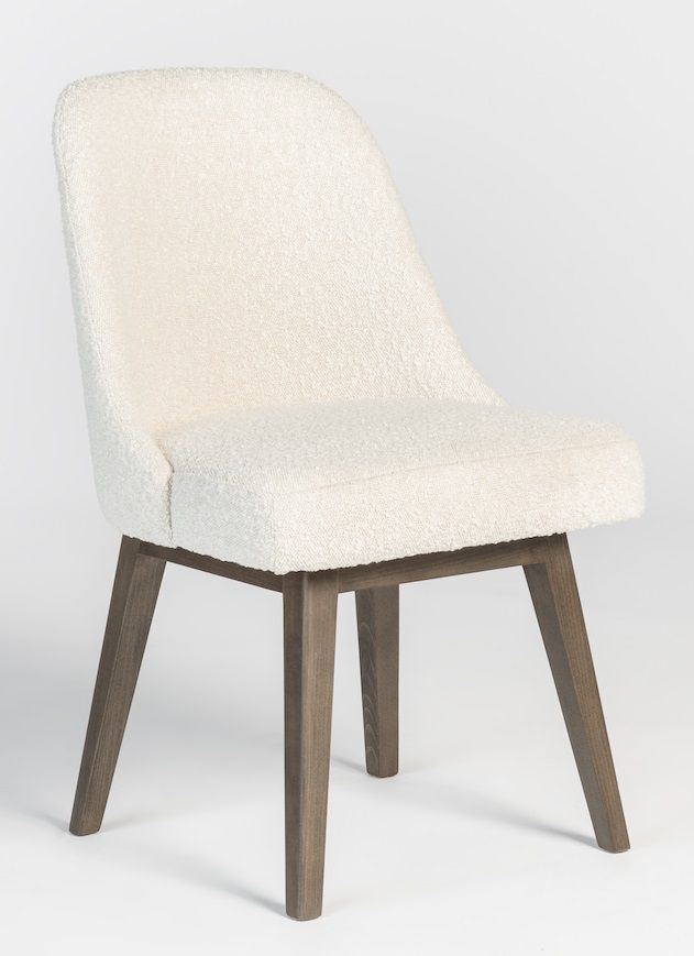 Prime Alder And Tweed Jackie Dining Chair Lamtechconsult Wood Chair Design Ideas Lamtechconsultcom