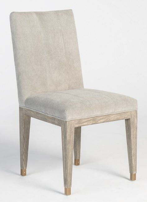 Alder and Tweed Kingsley Dining Chair