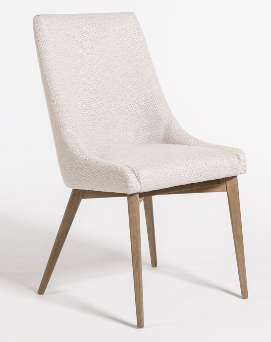 Fantastic Alder And Tweed Taylor Dining Chair Lamtechconsult Wood Chair Design Ideas Lamtechconsultcom