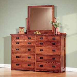 Bentwood Mission Furniture Arts And Crafts Style Mission Furniture