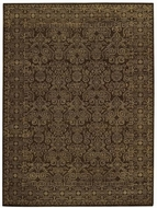 Rugs By Brand