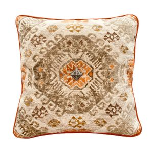Canyon Accent Pillow