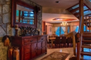 Client Spotlight: Bar W Guest Ranch, Whitefish, MT