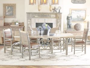 Dining Room Furniture Rustic Dining Furniture Lodgecraft