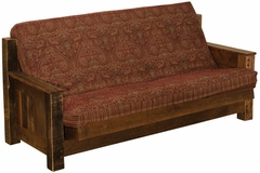 Futons & Day Beds