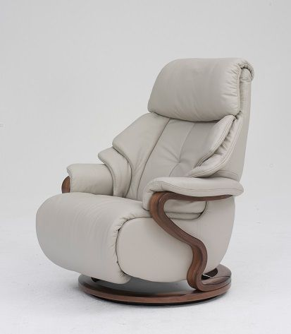 Brilliant Himolla Chester Recliner Caraccident5 Cool Chair Designs And Ideas Caraccident5Info
