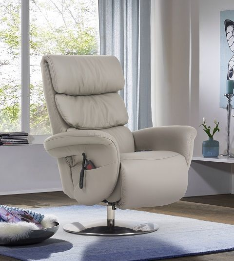 Marvelous Himolla Crosby Recliner Caraccident5 Cool Chair Designs And Ideas Caraccident5Info