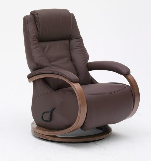 Astounding Himolla Mersey Recliner Caraccident5 Cool Chair Designs And Ideas Caraccident5Info
