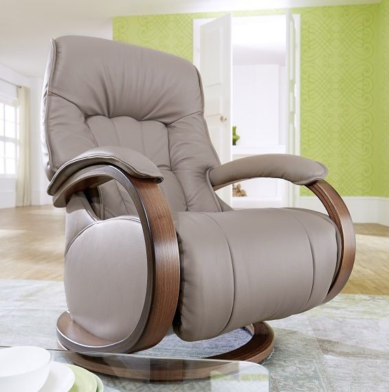 Sensational Himolla Mosel Recliner Caraccident5 Cool Chair Designs And Ideas Caraccident5Info