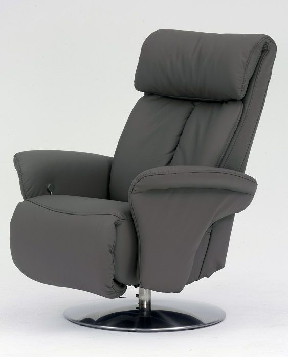 Outstanding Himolla Sinatra Recliner Caraccident5 Cool Chair Designs And Ideas Caraccident5Info