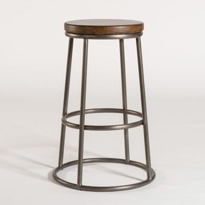 Loft Counter/Bar Stool