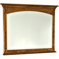 Intercon Mirrors